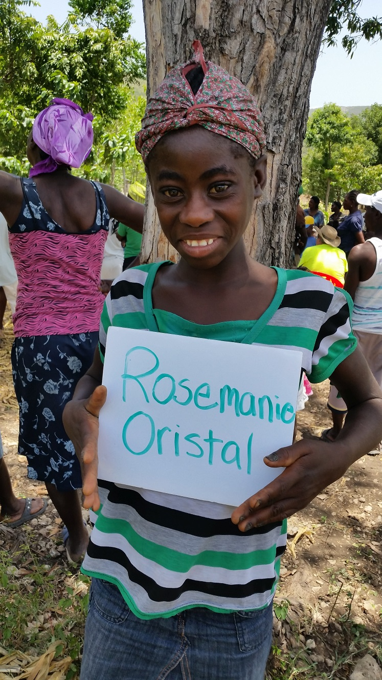 rosemanie-oristal