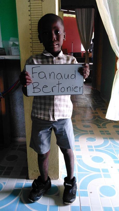 fanaud-bertonier