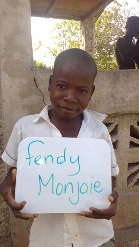 Fendy