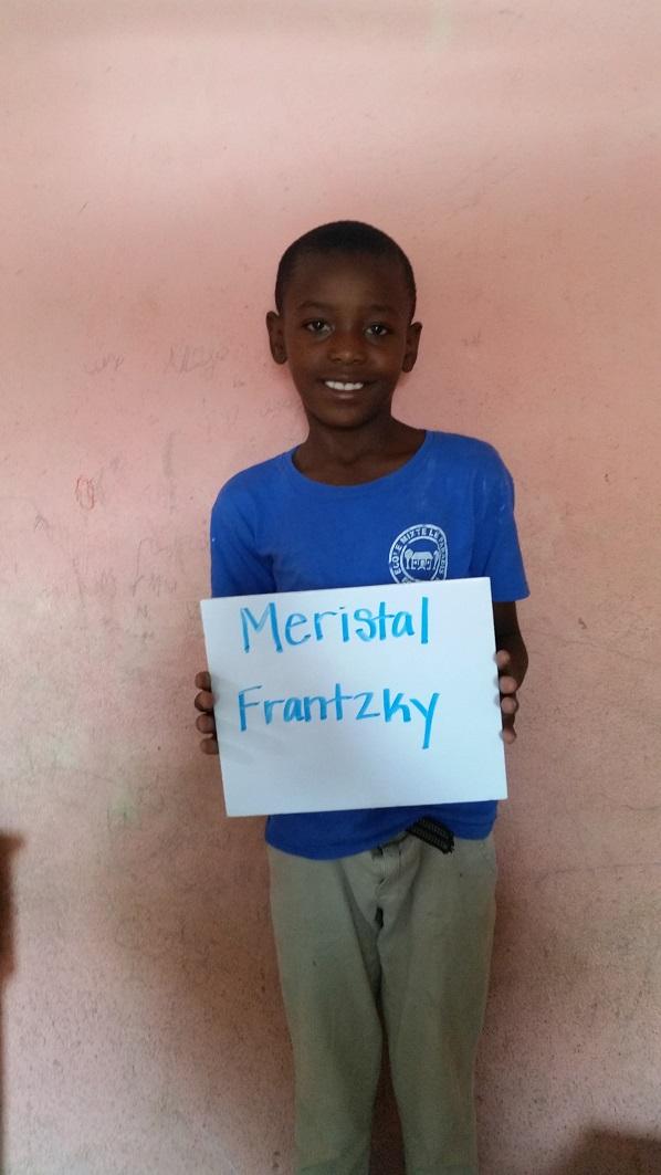 Frantzky