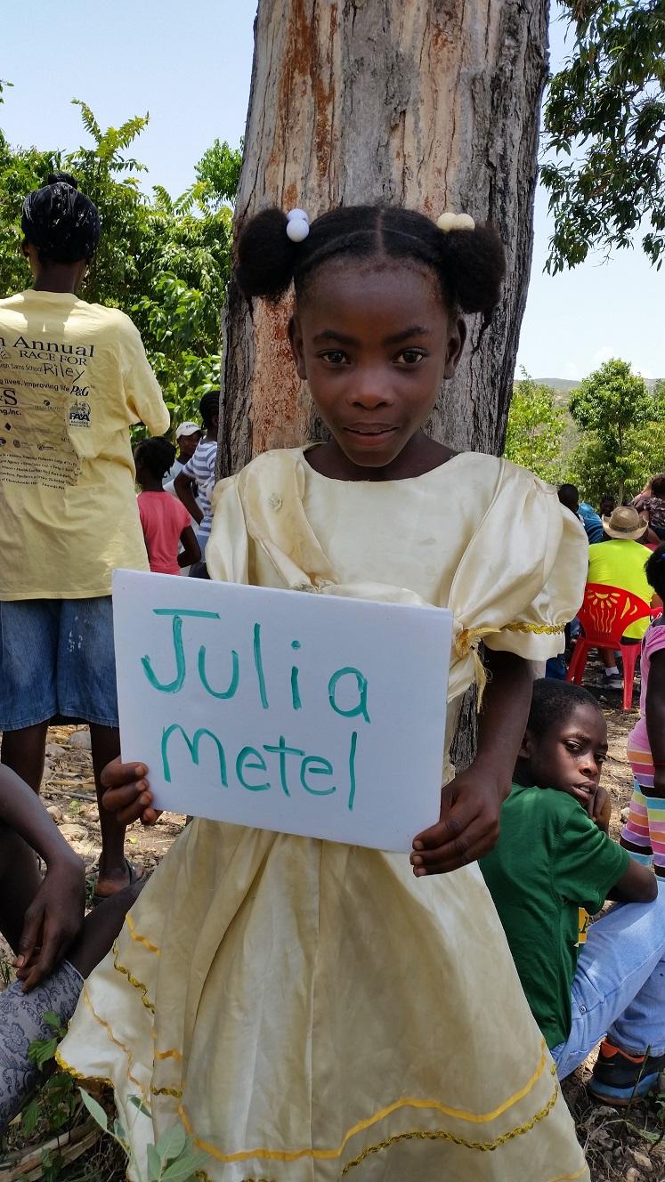 julia-metel