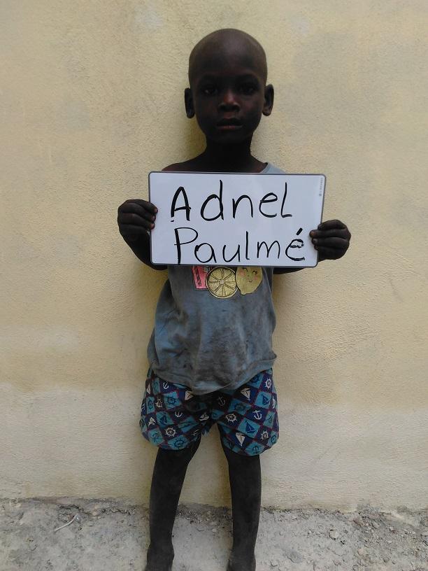 adnel