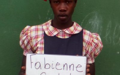 Fabienne Catel