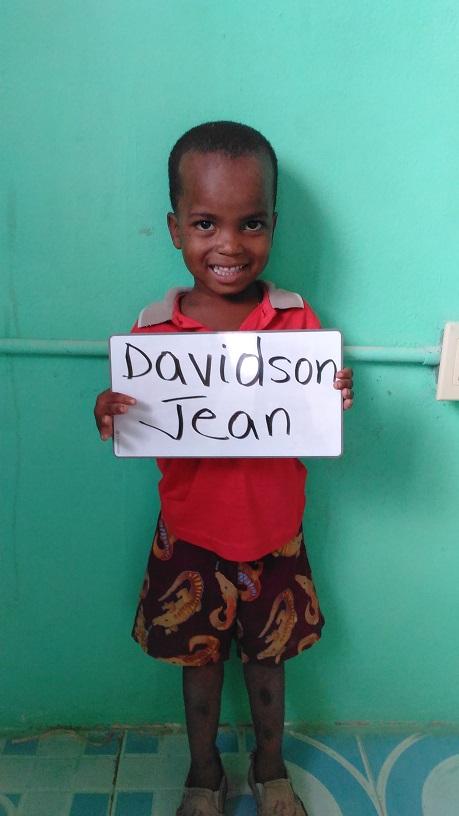 davidson-jean