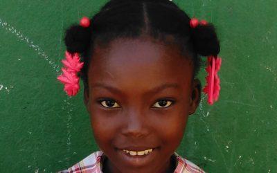 Yousemina J