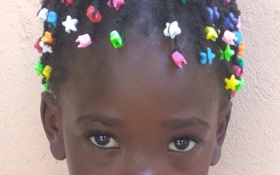 Sadweene J